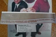 IL GAMBERO ROSSO 2000